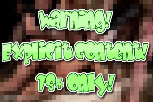 www.butalfisting.com